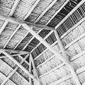 Photos: Roof 9-3-17