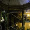 Old Naples Pub 12-3-17