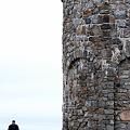 写真: The Tower on the Hill