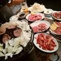 Photos: #焼肉の日 は1日過ぎてし...