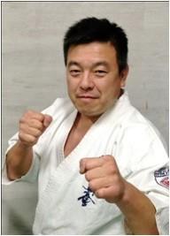 松田指導員