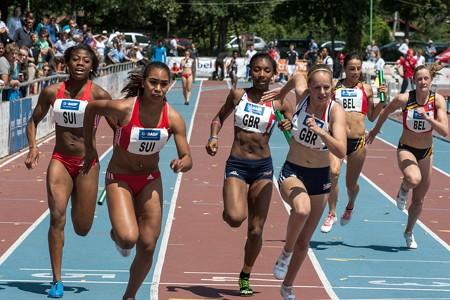 athletics-649648_1920