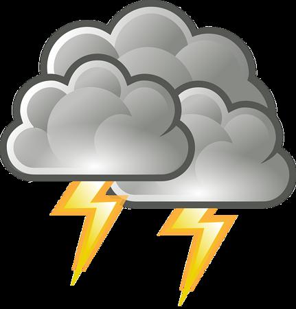 thunderstorm-98541_1280