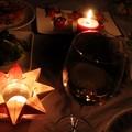 Photos: クリスマスパーティ