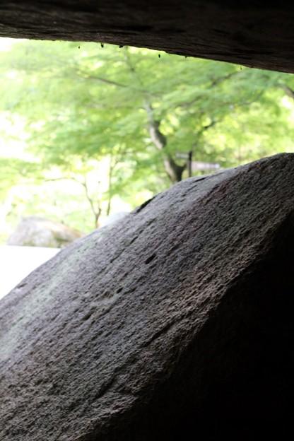 Photos: 岩屋堂