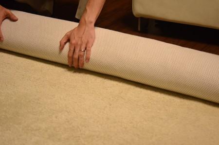 絨毯クリーニング (7)