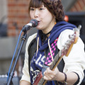 Photos: danny 川崎ミューザフリーライブ BUD74C0784