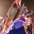 Photos: danny 下北沢ReGライブ BUD74C1541