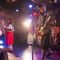 Photos: danny 下北沢ReGライブ BUD74C1550