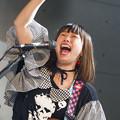Photos: danny 下北沢ReGライブ BUD74C1781