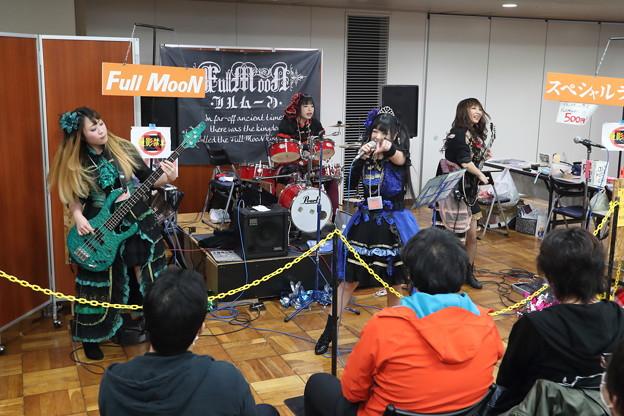 FullMooN 浅草ブラックホール CAAC0I0500