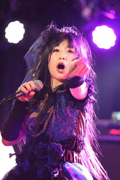 FullMooN大塚Heart CAAC0I1027