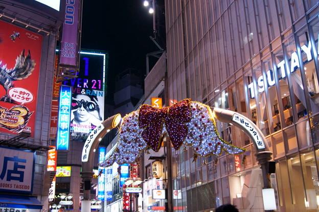 20101211_渋谷センター街