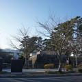 Photos: 小田原城02