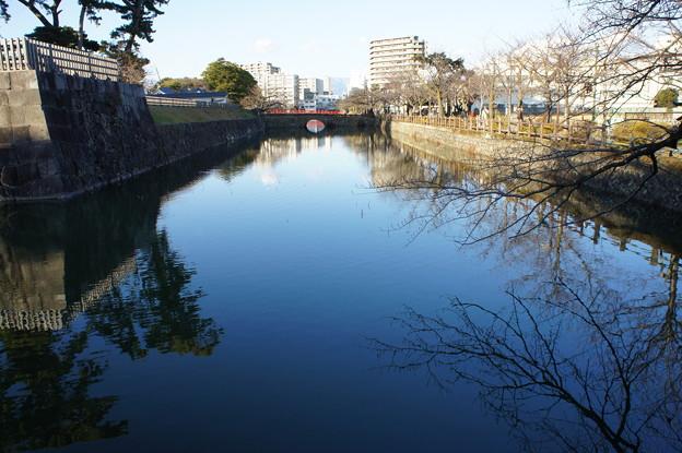 小田原城03
