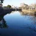 Photos: 小田原城03