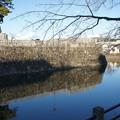 Photos: 小田原城08