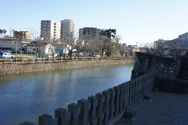 小田原城117