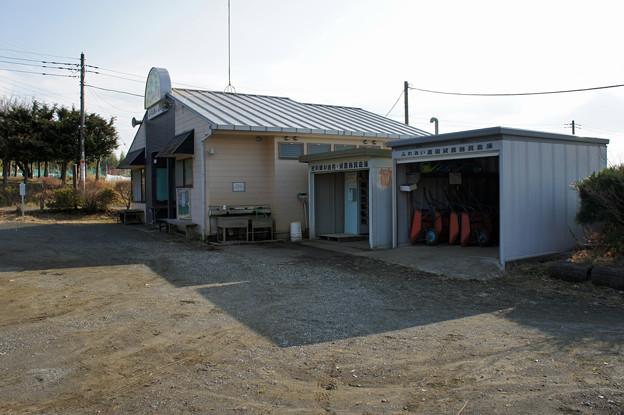 秦野市東田原ふれあい農園18