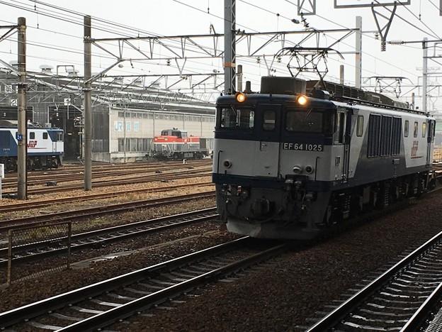 EF64_1025