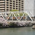 Photos: 大阪環状線 323系