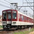 近鉄6400系