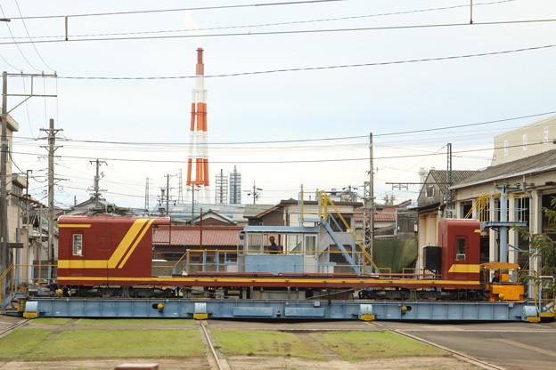 モト94・96