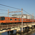 201系大阪環状線