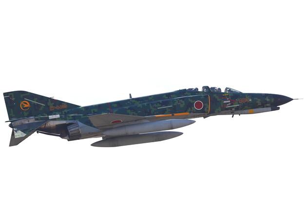 AC6I6664