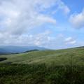 写真: 霧ケ峰高原