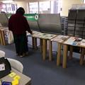 Photos: 書き比べ総選挙003