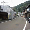 Photos: 伊根町