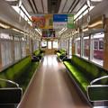 Photos: 阪急