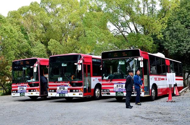 2014_1116_143558_青龍殿行きのバス