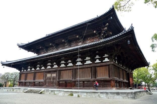 2015_0222_121153_東寺金堂