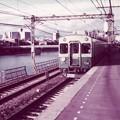 Photos: 京阪5000系