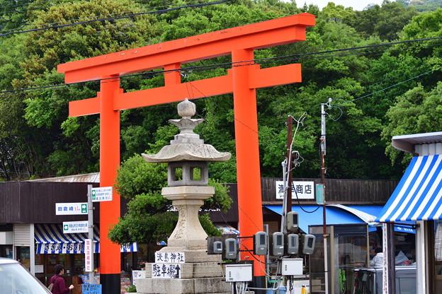 2017_0513_121342 淡嶋神社