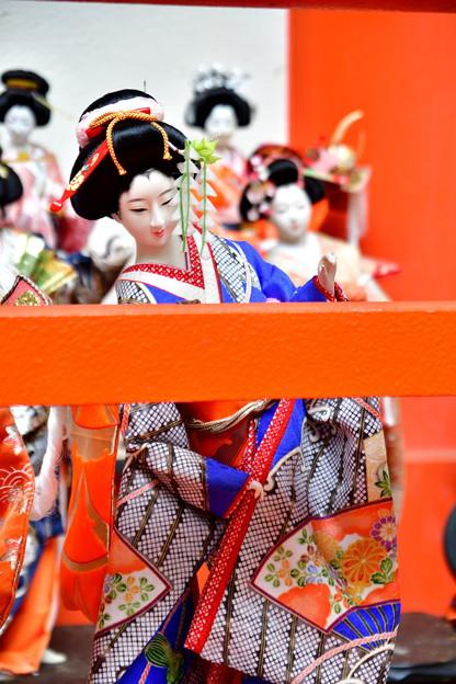 2017_0513_122315 日本人形