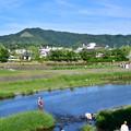 Photos: 2017_0528_164005 如意ヶ嶽