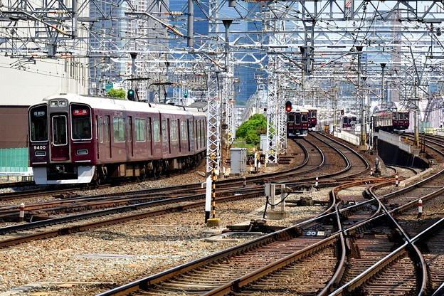 2017_0610_144244 五列車同時撮影