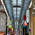 Photos: 2017_0618_153538 心斎橋筋商店街