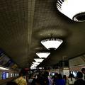 Photos: 2017_0618_154642 心斎橋駅