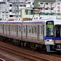 2017_0618_142016 南海2000系電車