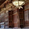 2017_0903_130408 西大寺