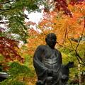 2017_1112_132012_今熊野観音寺