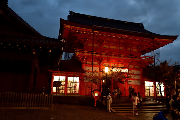 2017_1118_171120_八坂神社