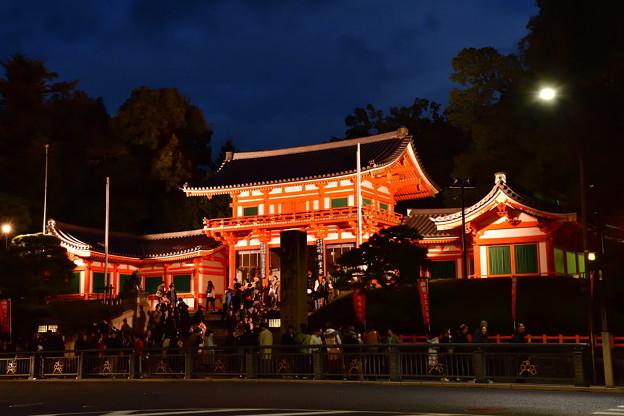 2017_1118_171642_八坂神社