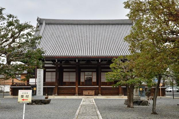 2018_0120_123226 妙覺寺