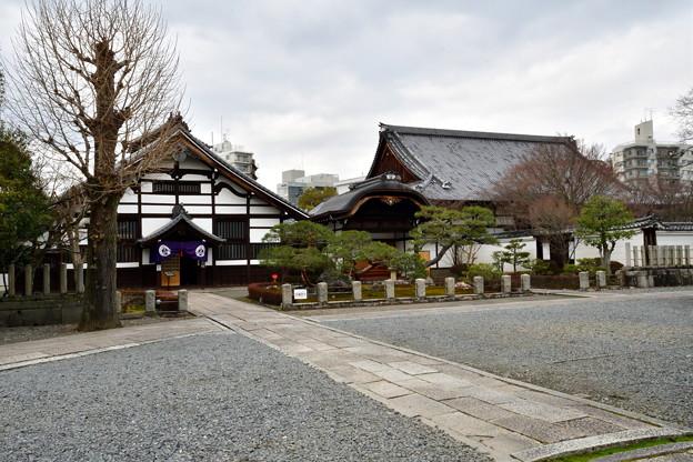 2018_0120_123237 妙覺寺
