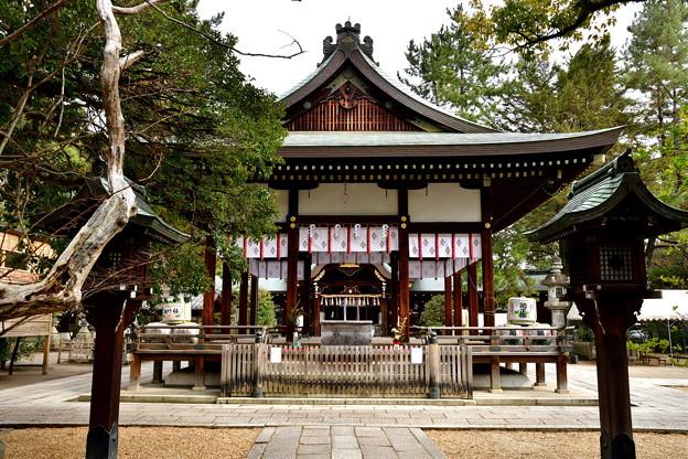 2018_0120_133030 御霊神社